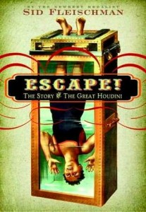 escape-the-story-of-the-great-houdini