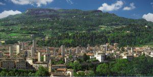 Panorama-Ascoli-Piceno