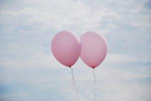 balloons-892806_1920